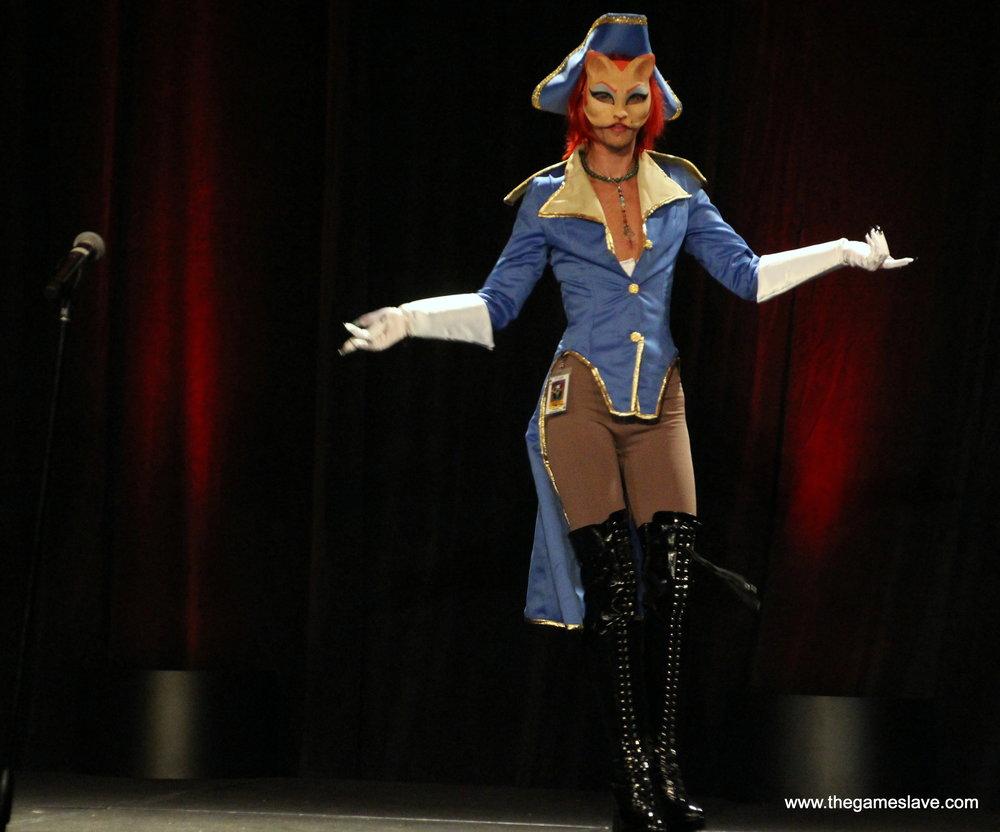 NDK Costume Contest 2017  (2).JPG