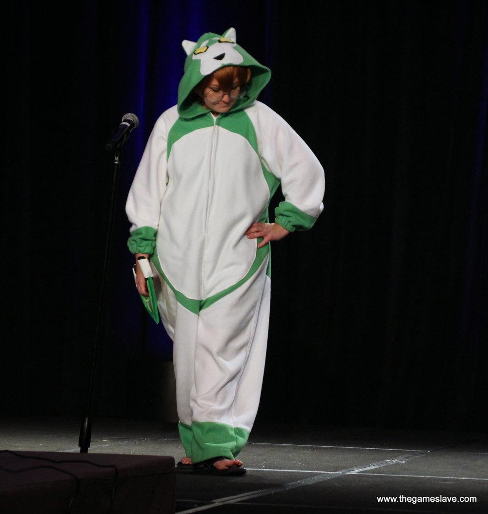 NDK Costume Contest 2017  (4).JPG