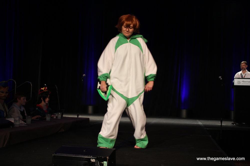 NDK Costume Contest 2017  (7).JPG