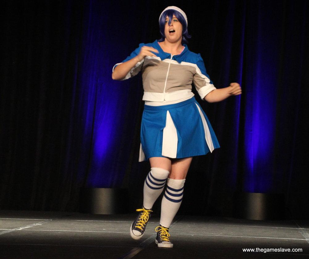 NDK Costume Contest 2017  (10).JPG