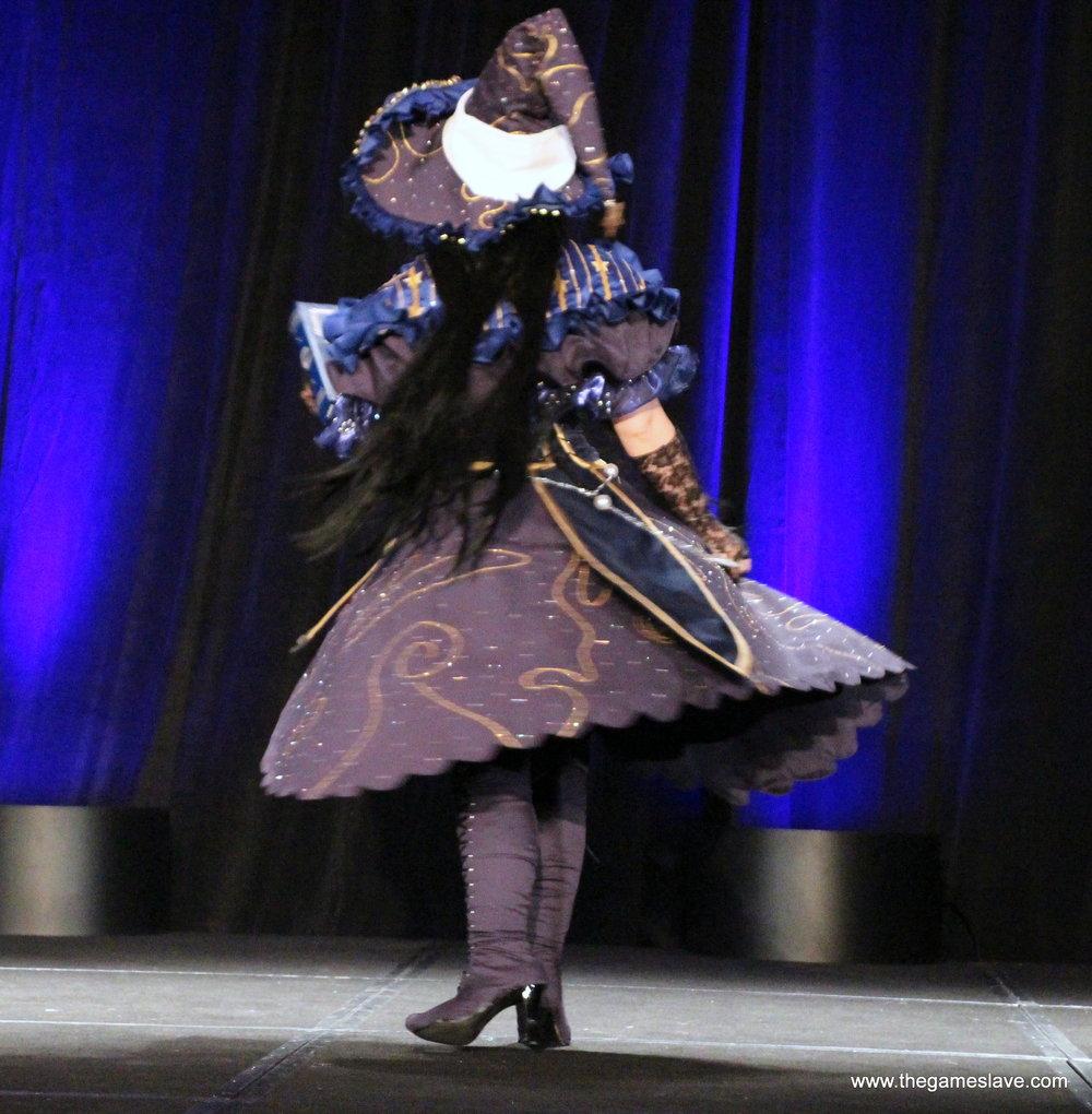 NDK Costume Contest 2017  (13).JPG