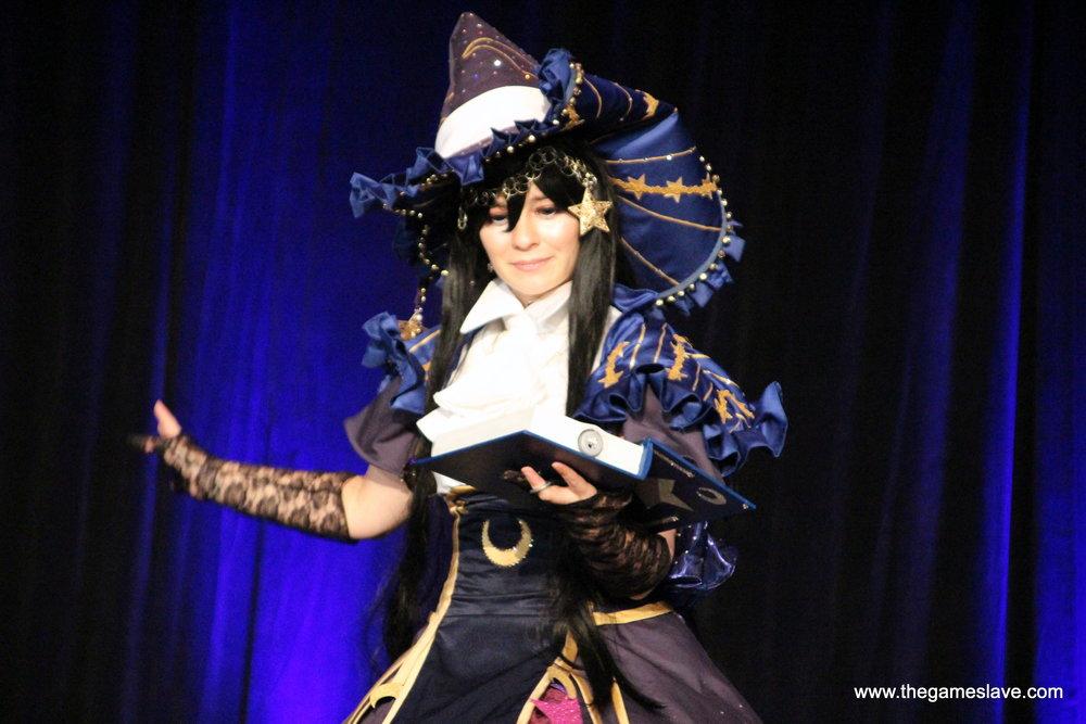 NDK Costume Contest 2017  (14).JPG