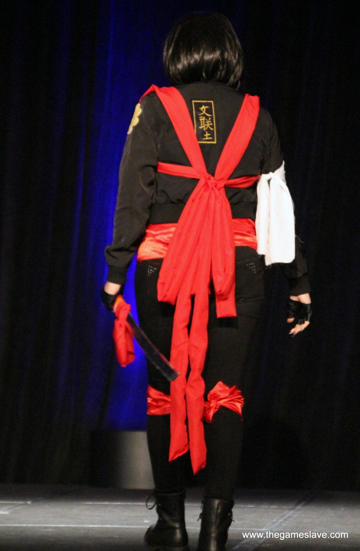 NDK Costume Contest 2017  (16).JPG