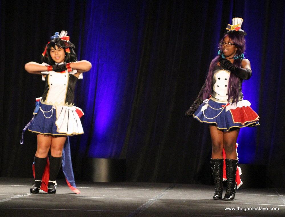NDK Costume Contest 2017  (18).JPG