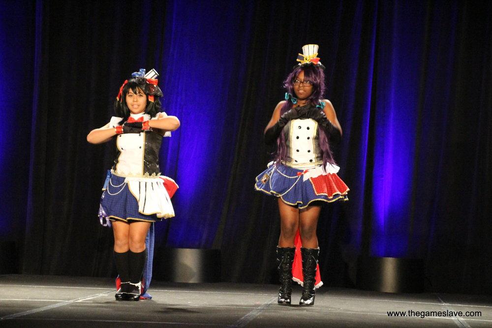 NDK Costume Contest 2017  (23).JPG