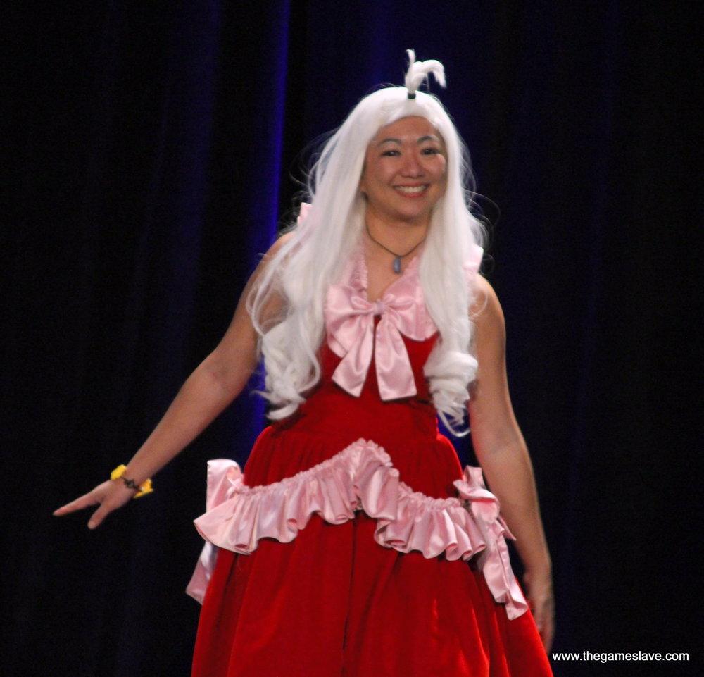 NDK Costume Contest 2017  (39).JPG