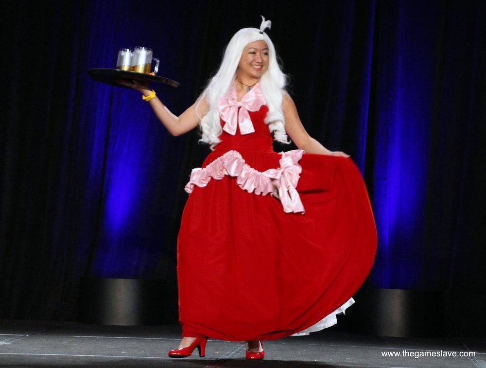 NDK Costume Contest 2017  (40).JPG