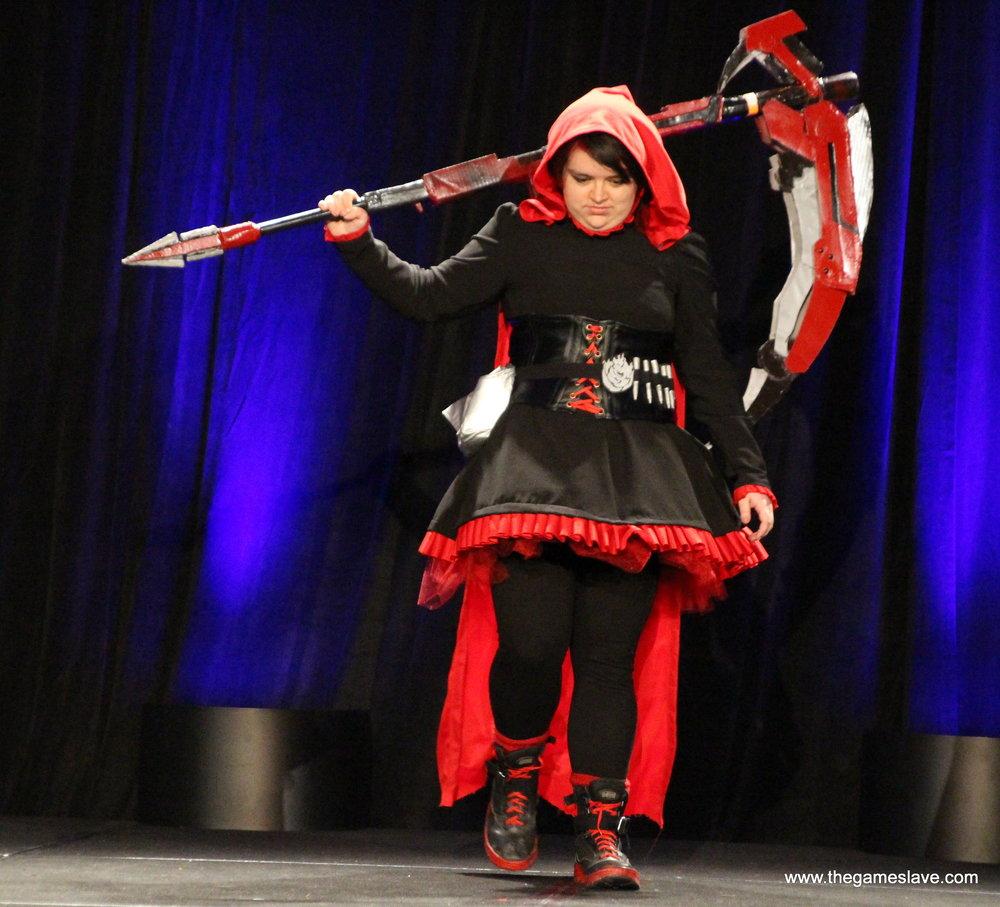 NDK Costume Contest 2017  (46).JPG
