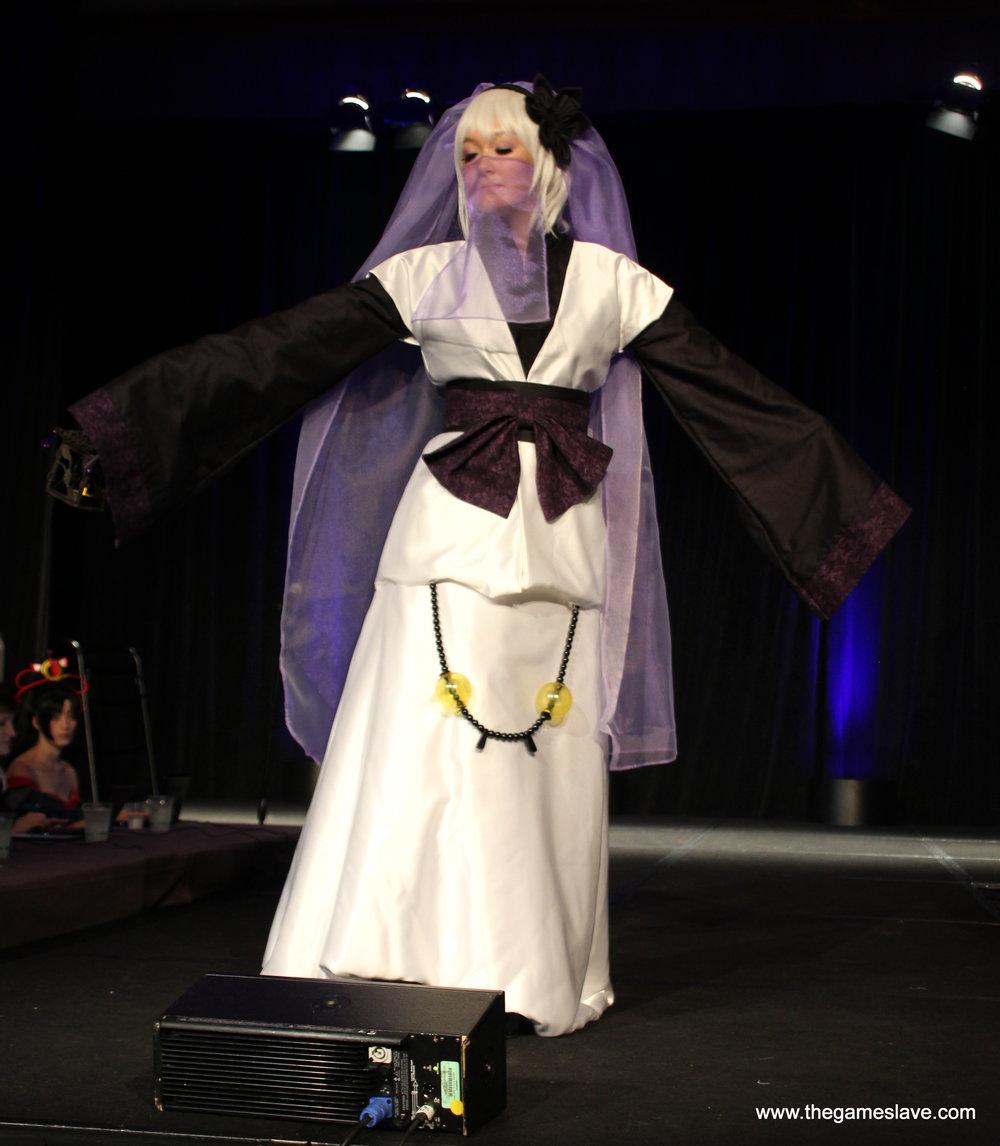 NDK Costume Contest 2017  (53).JPG