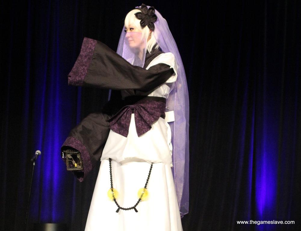 NDK Costume Contest 2017  (55).JPG
