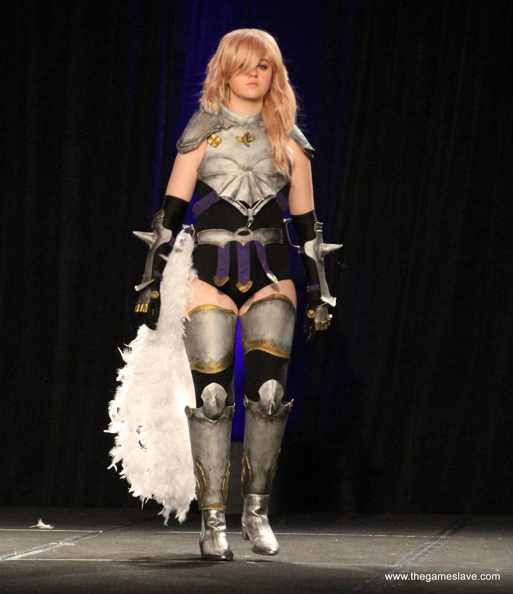 NDK Costume Contest 2017  (64).JPG