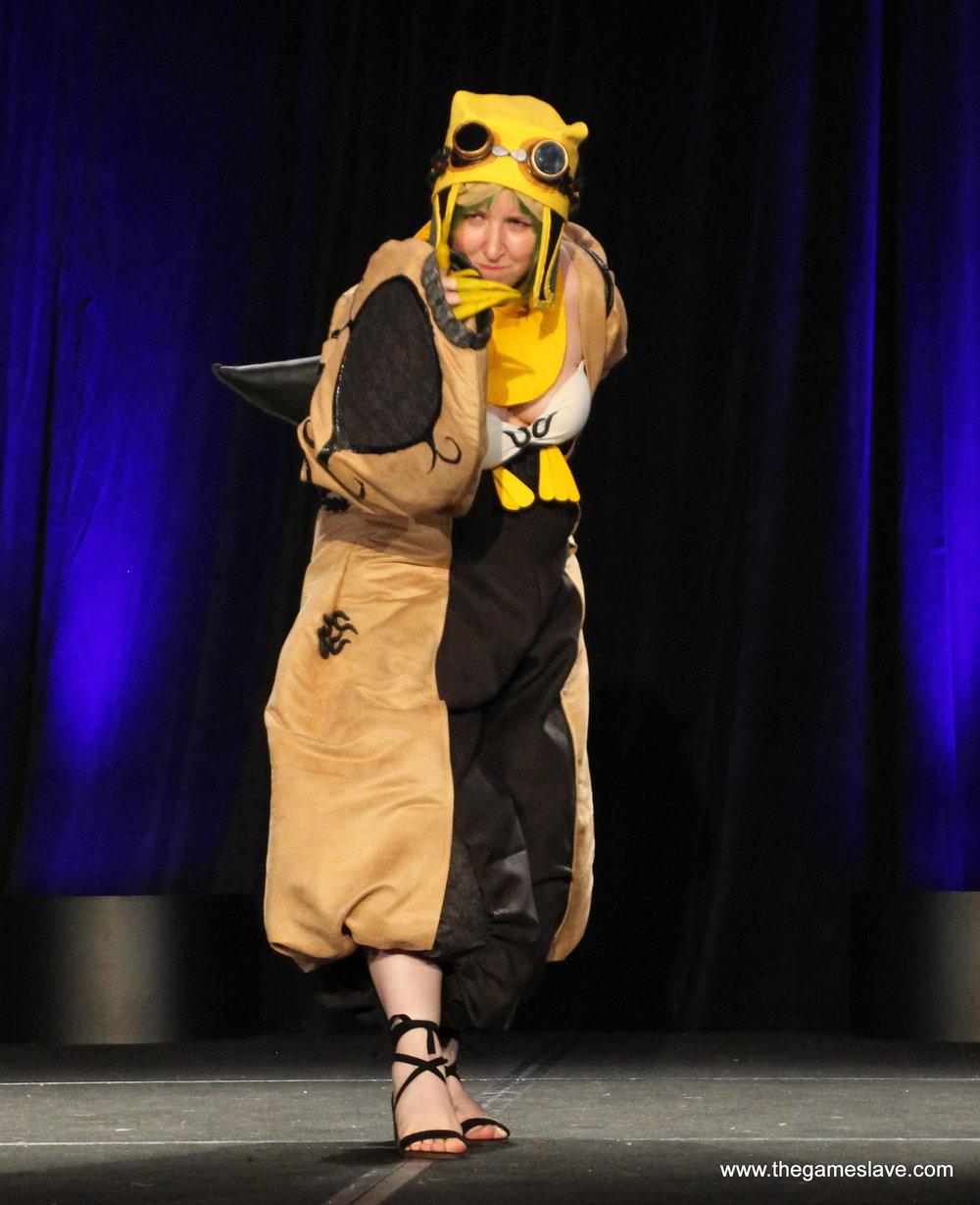 NDK Costume Contest 2017  (81).JPG