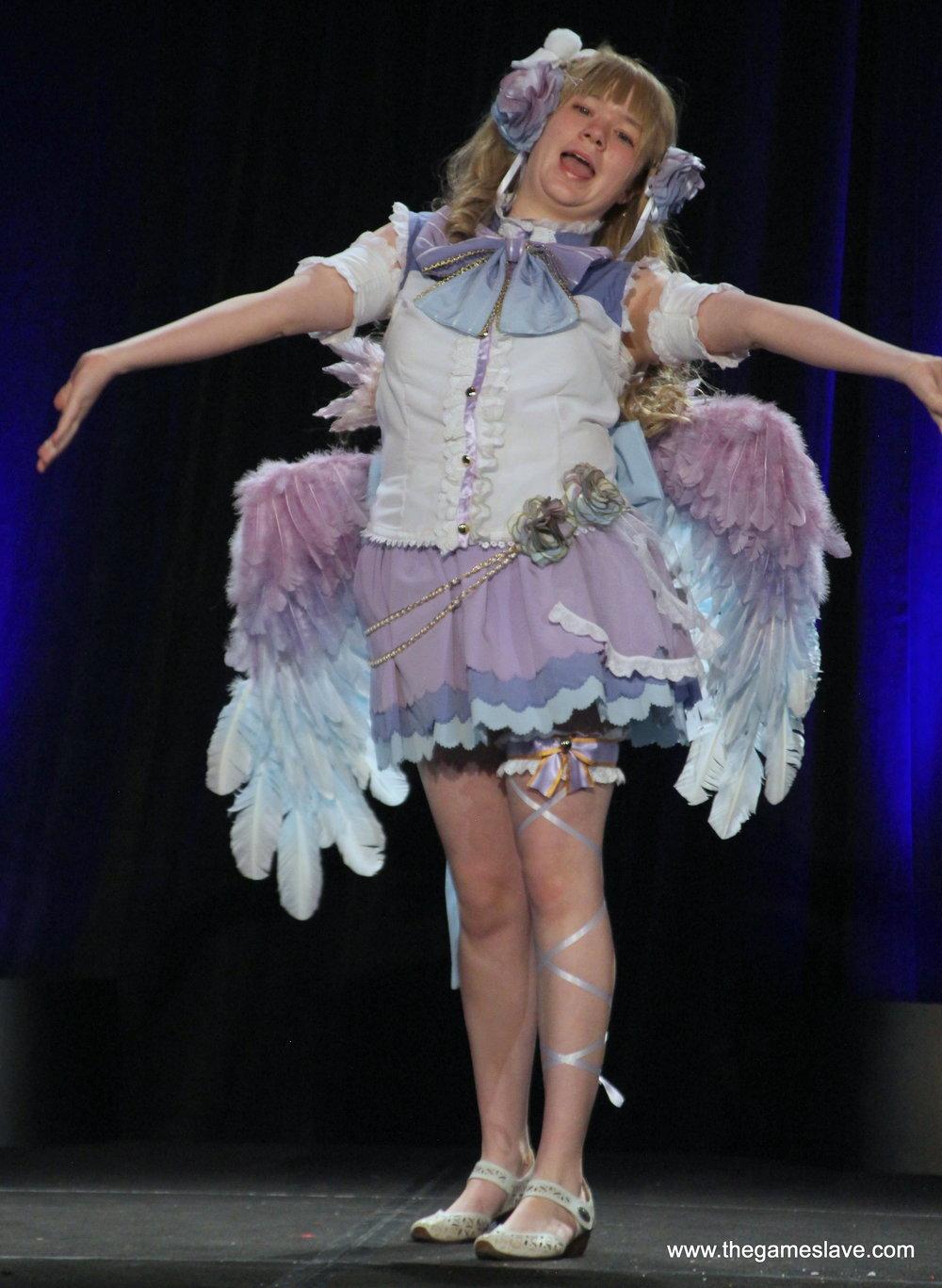 NDK Costume Contest 2017  (86).JPG