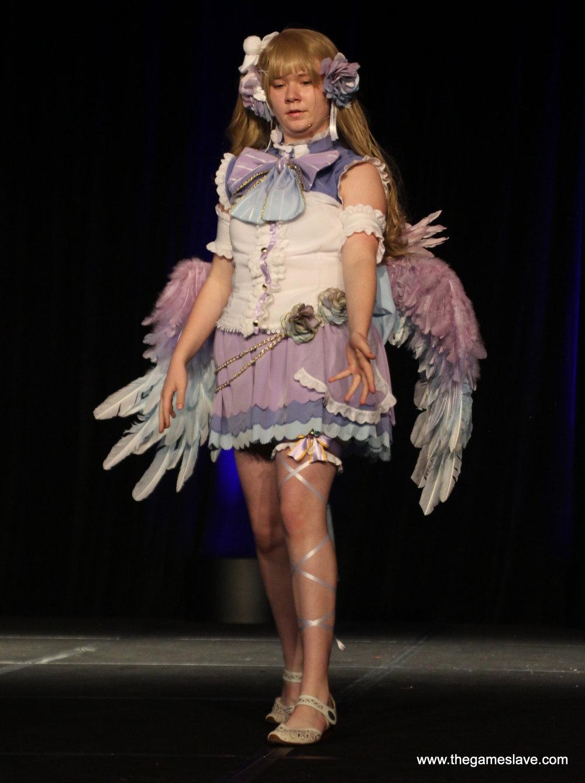 NDK Costume Contest 2017  (89).JPG