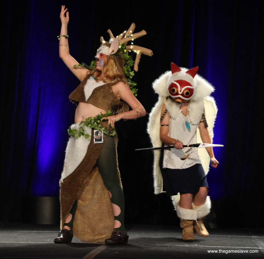 NDK Costume Contest 2017  (93).JPG