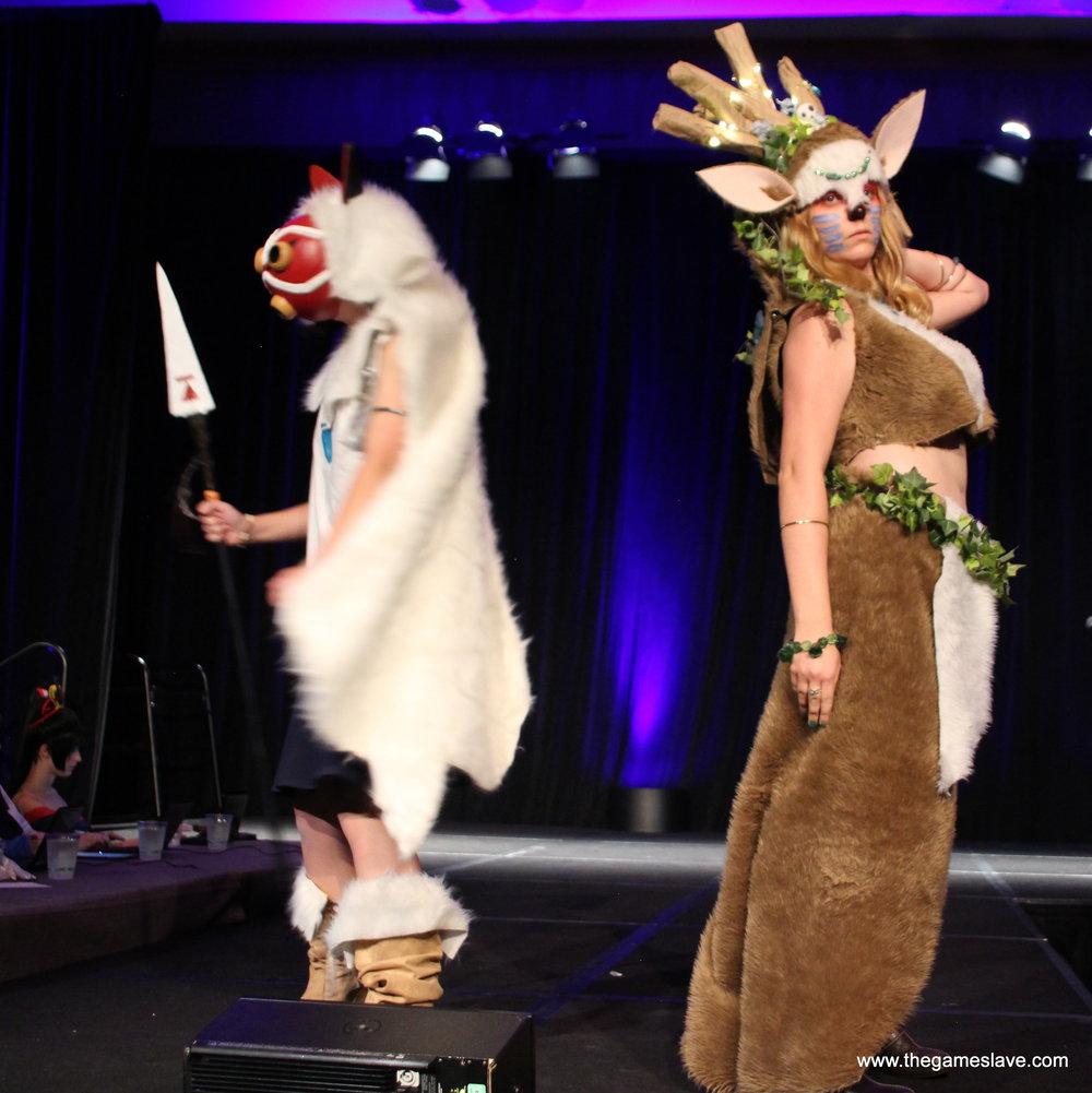 NDK Costume Contest 2017  (95).JPG