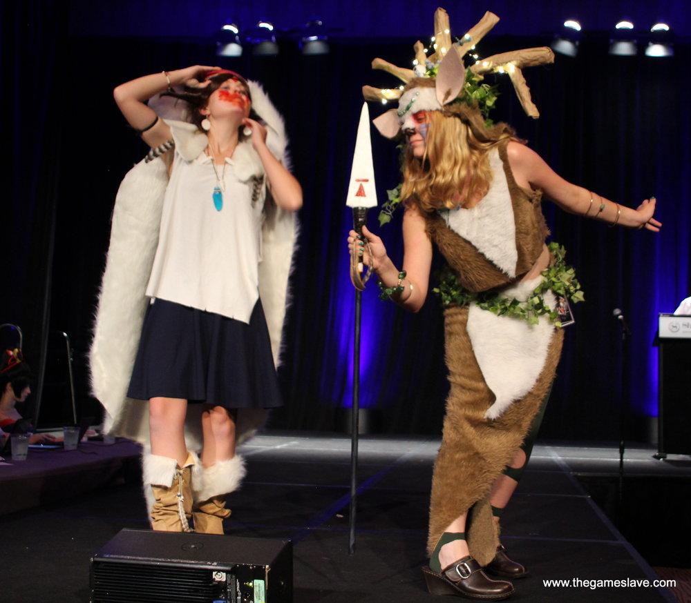NDK Costume Contest 2017  (96).JPG