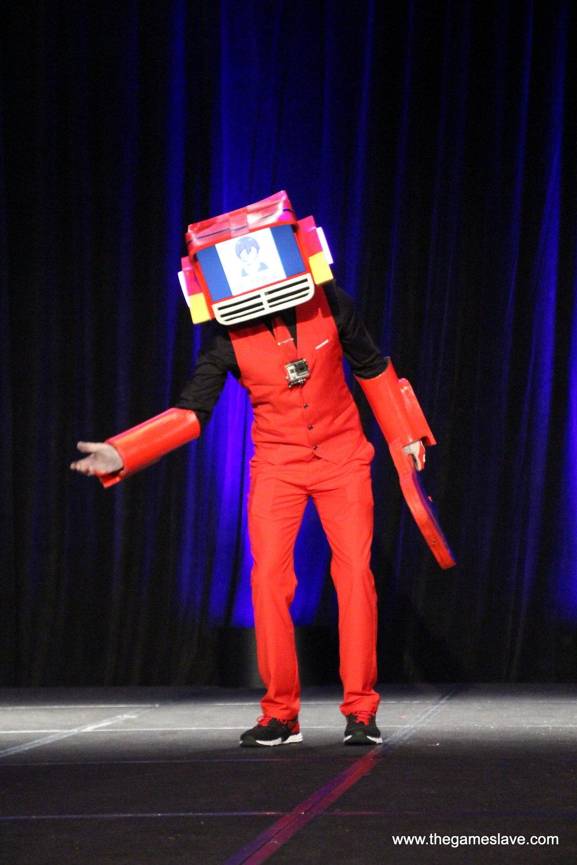 NDK Costume Contest 2017  (110).JPG