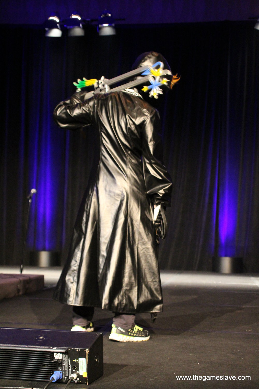NDK Costume Contest 2017  (118).JPG