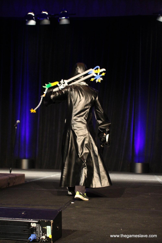 NDK Costume Contest 2017  (119).JPG