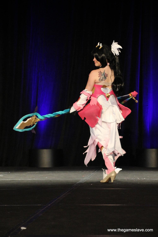 NDK Costume Contest 2017  (122).JPG