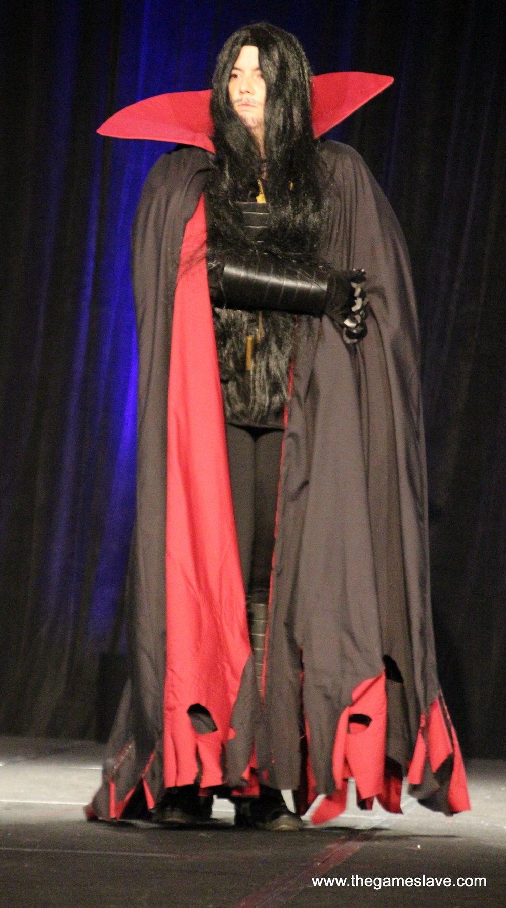 NDK Costume Contest 2017  (125).JPG