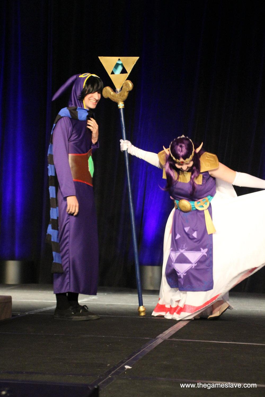 NDK Costume Contest 2017  (131).JPG