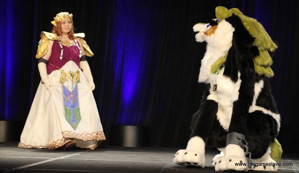 NDK Costume Contest 2017  (138).JPG