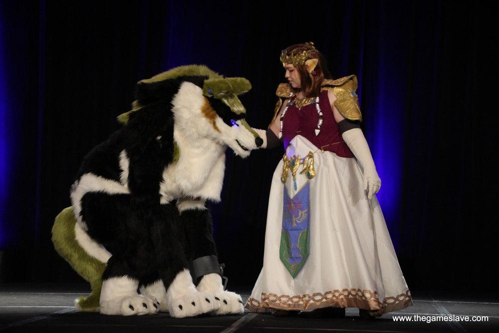 NDK Costume Contest 2017  (141).JPG