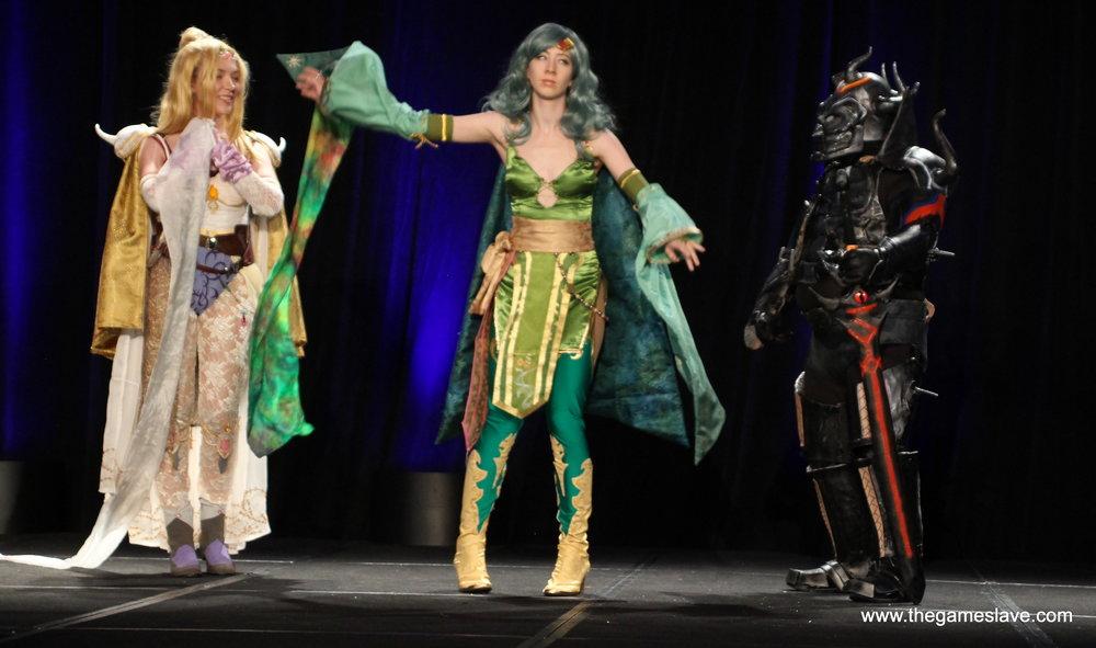 NDK Costume Contest 2017  (144).JPG