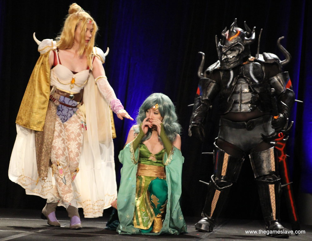 NDK Costume Contest 2017  (143).JPG