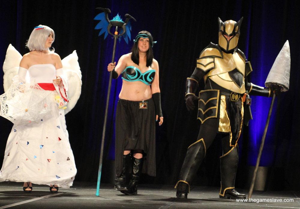 NDK Costume Contest 2017  (146).JPG