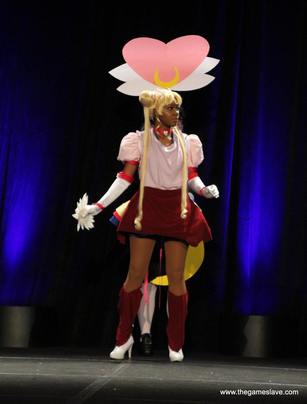 NDK Costume Contest 2017  (148).JPG