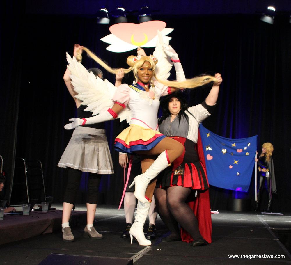 NDK Costume Contest 2017  (151).JPG