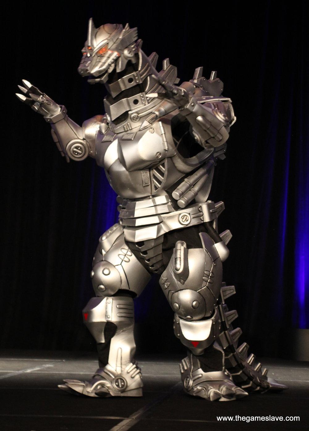 NDK Costume Contest 2017  (152).JPG