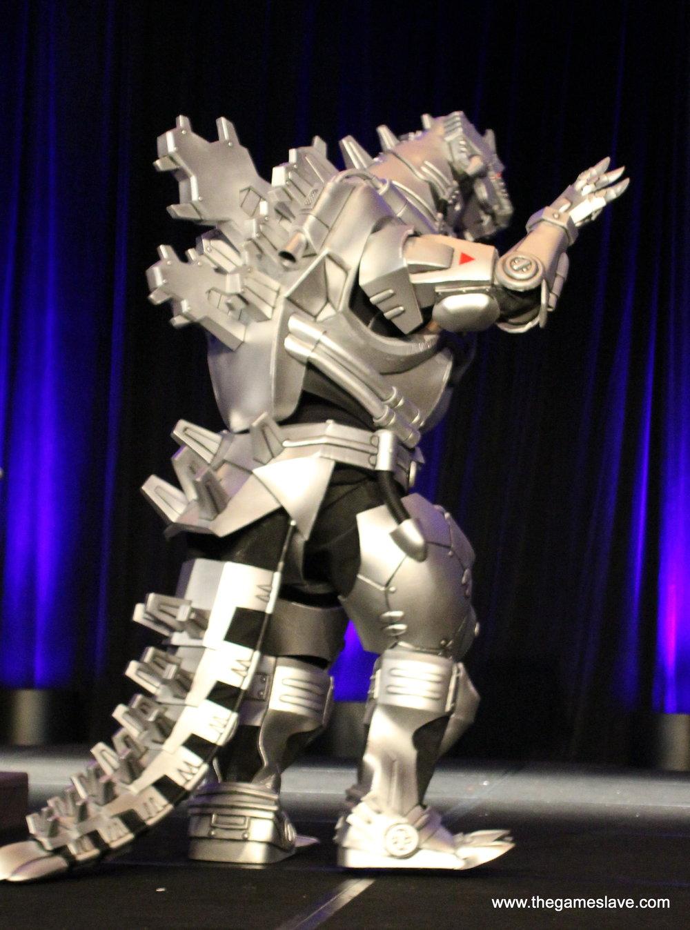 NDK Costume Contest 2017  (155).JPG