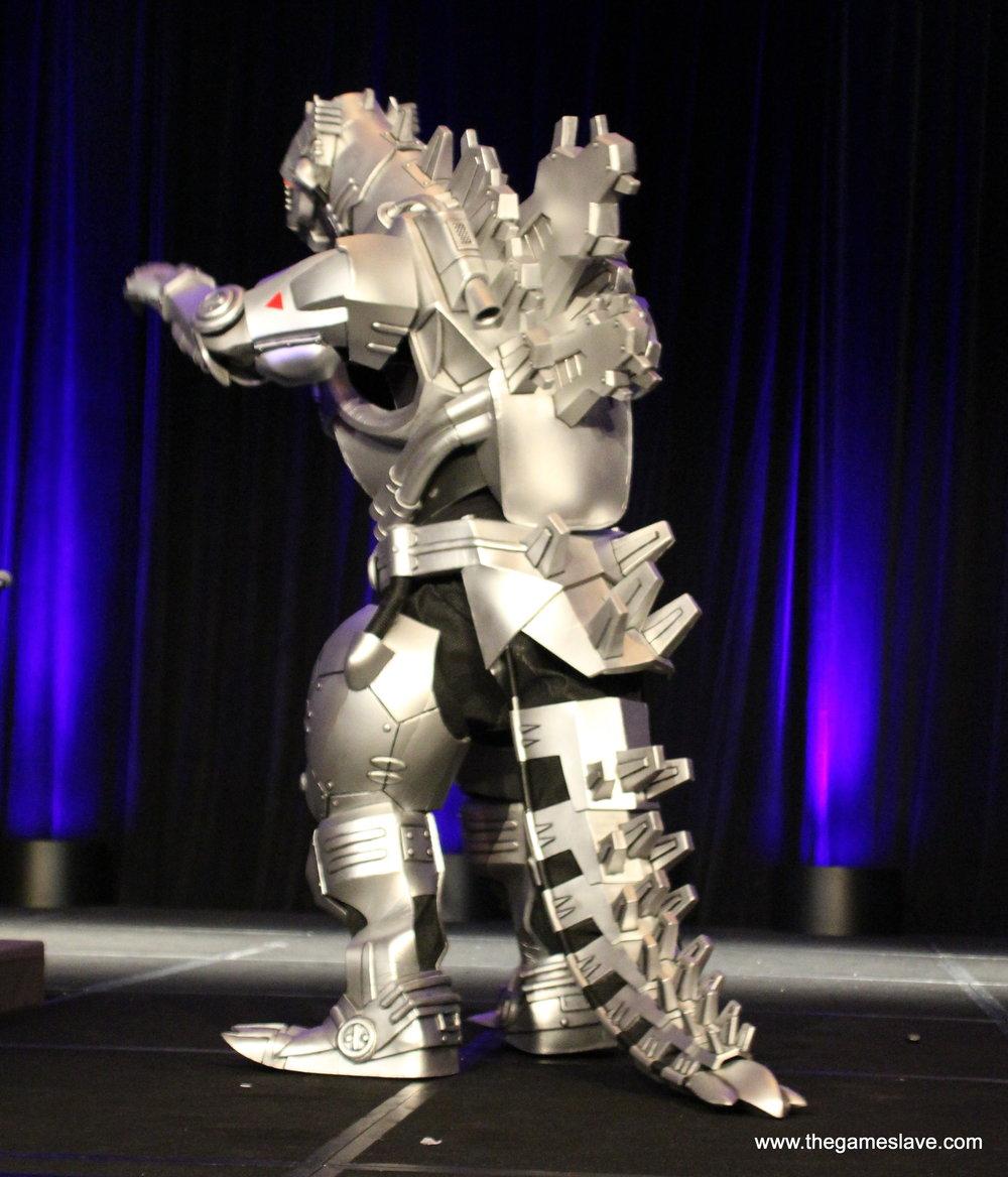 NDK Costume Contest 2017  (154).JPG