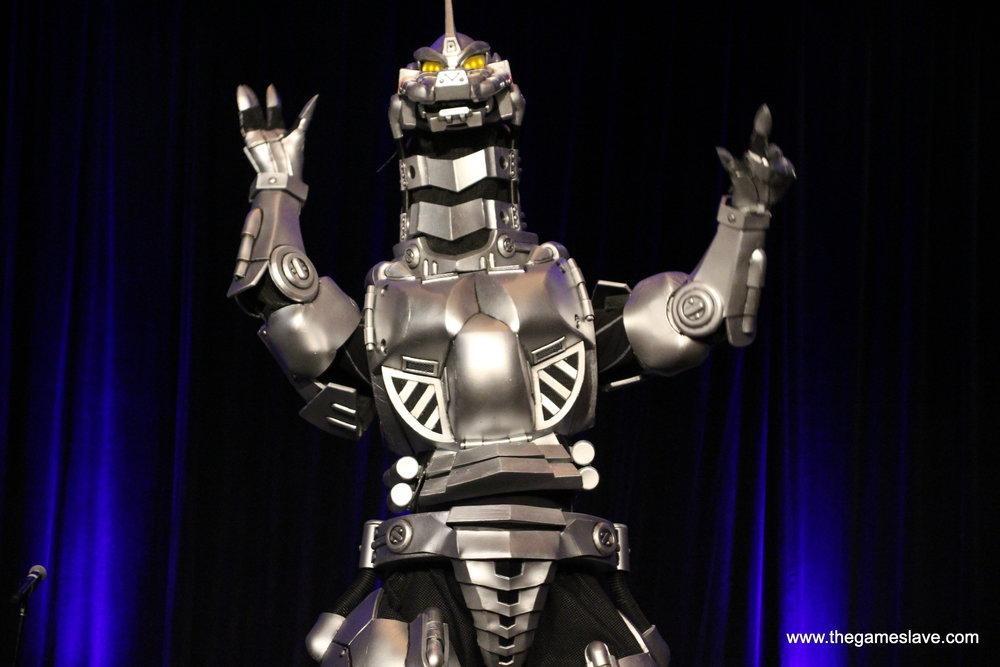 NDK Costume Contest 2017  (160).JPG