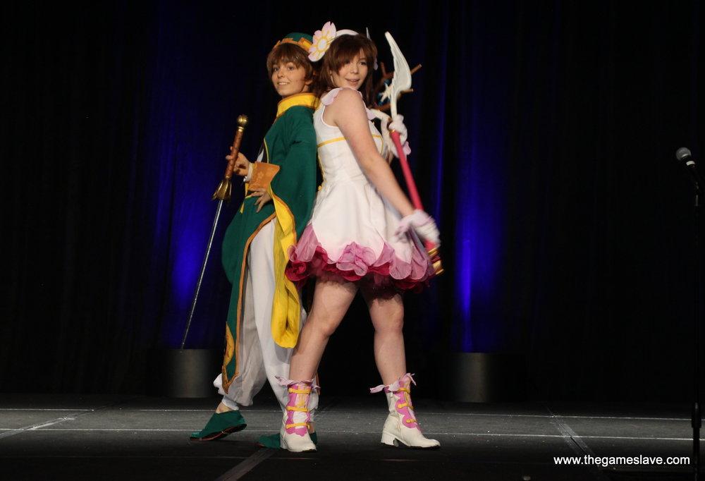 NDK Costume Contest 2017  (162).JPG