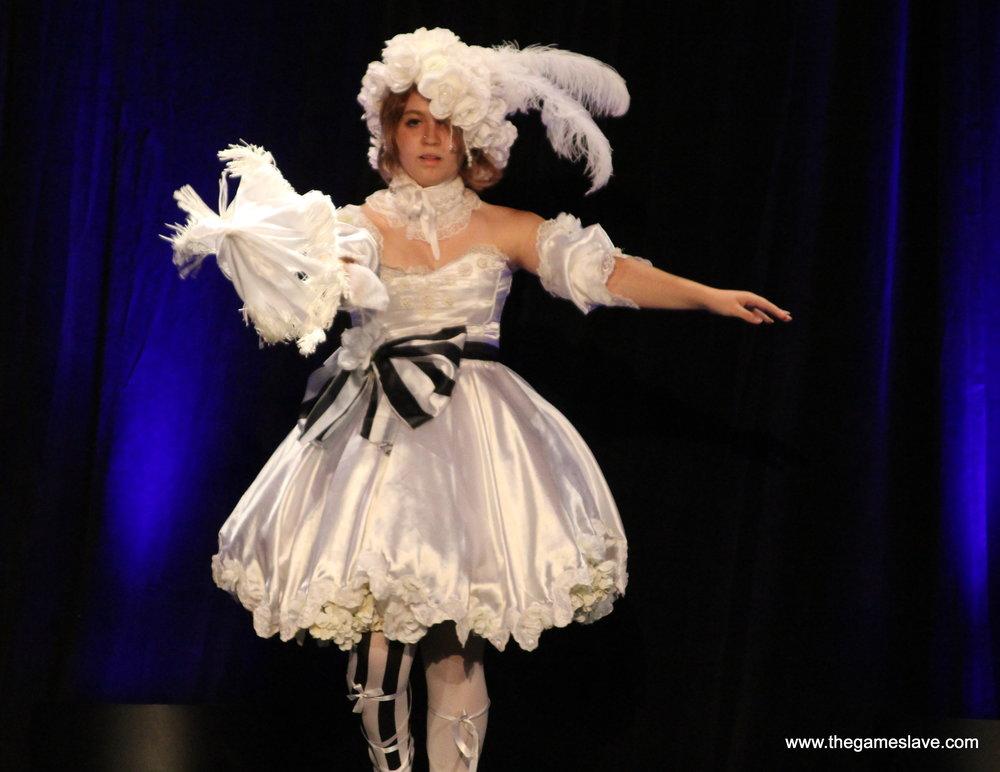 NDK Costume Contest 2017  (169).JPG
