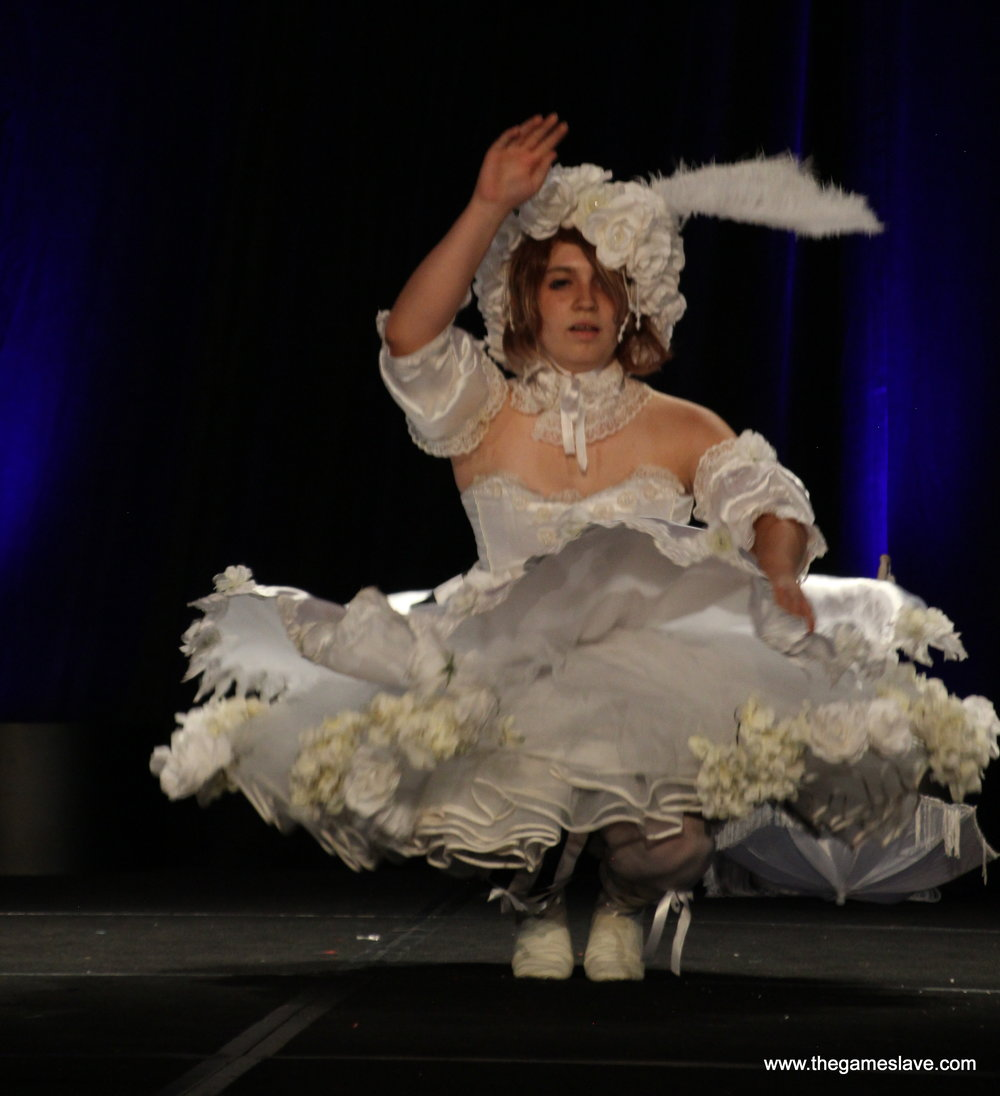 NDK Costume Contest 2017  (173).JPG
