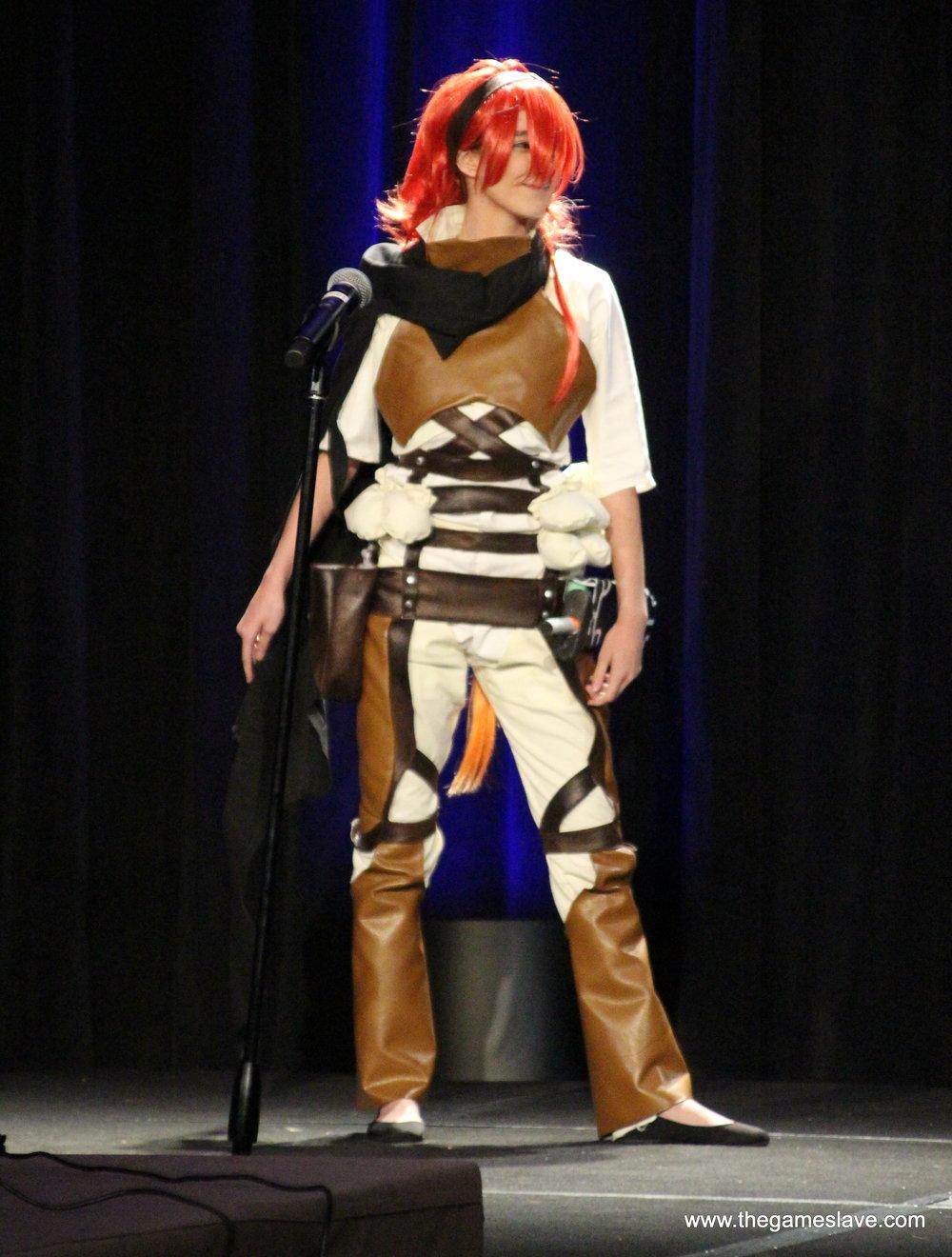 NDK Costume Contest 2017  (177).JPG