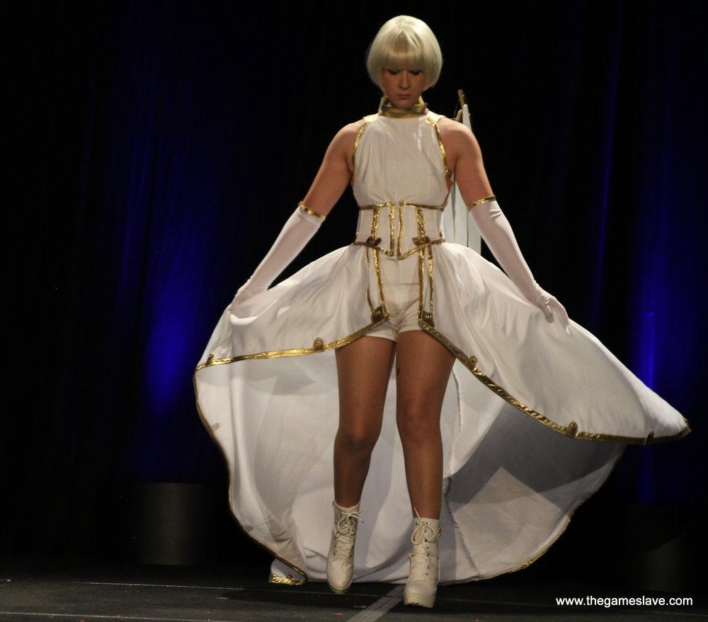 NDK Costume Contest 2017  (182).JPG
