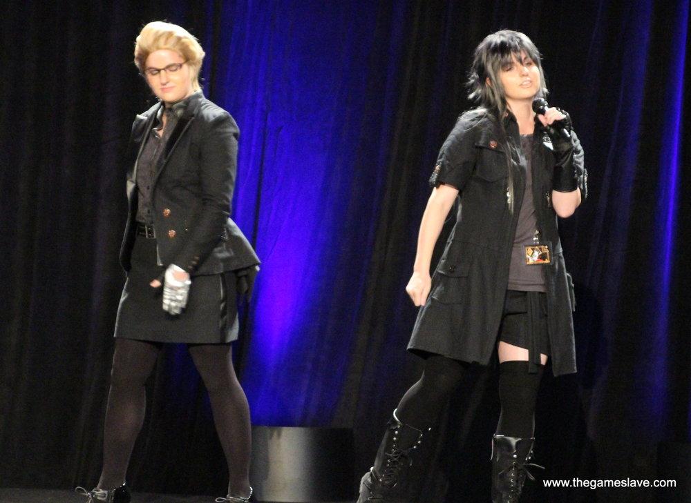 NDK Costume Contest 2017  (184).JPG