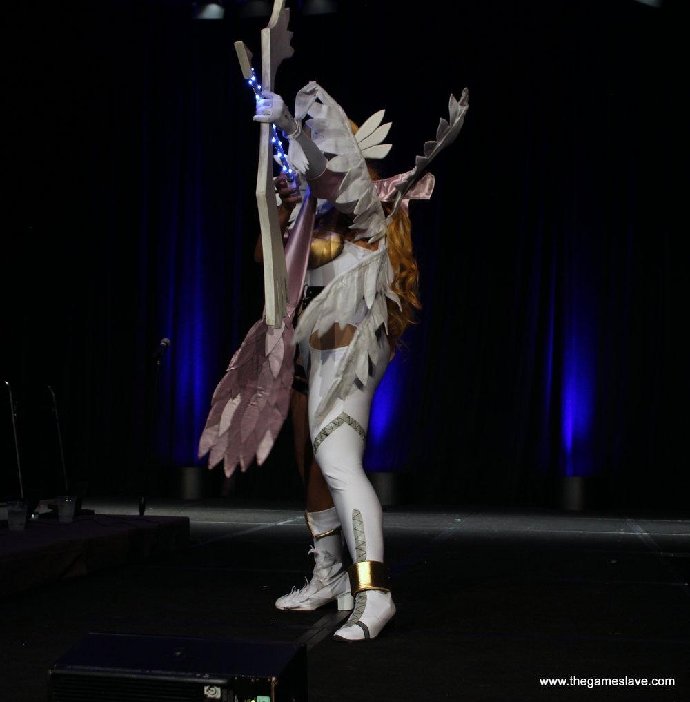 NDK Costume Contest 2017  (193).JPG