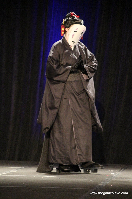 NDK Costume Contest 2017  (200).JPG