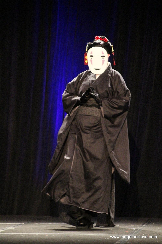 NDK Costume Contest 2017  (201).JPG