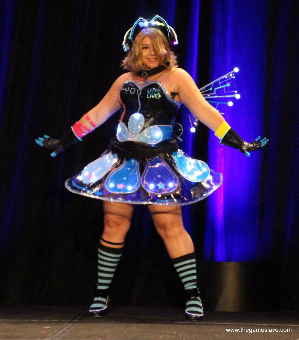 NDK Costume Contest 2017  (206).JPG