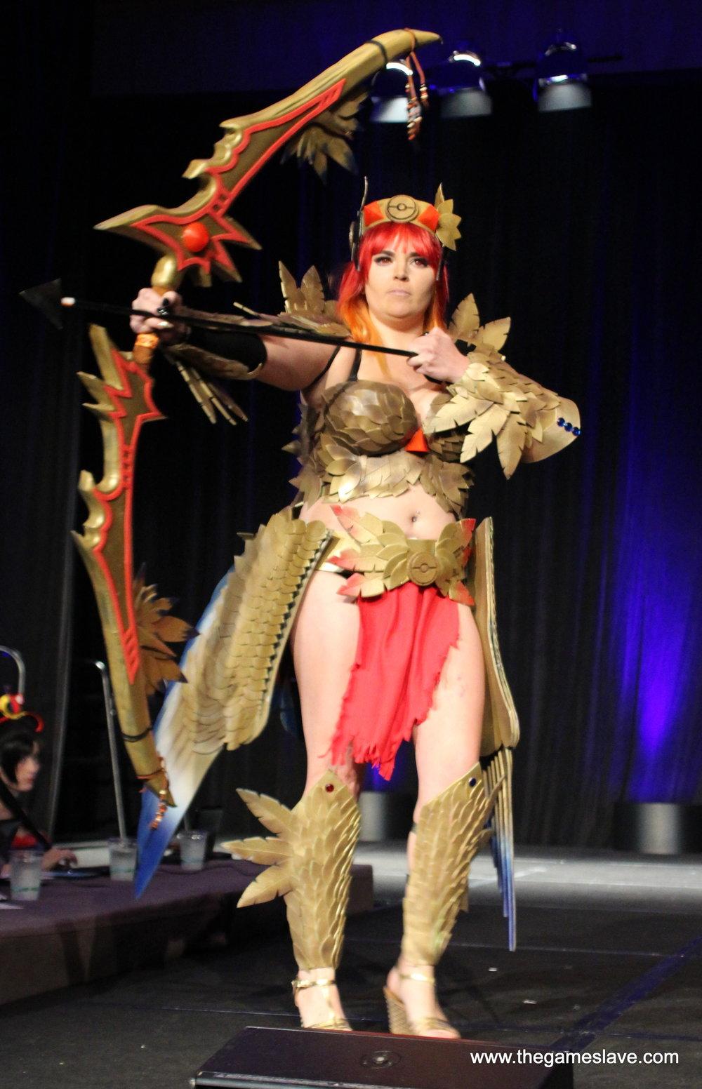 NDK Costume Contest 2017  (210).JPG