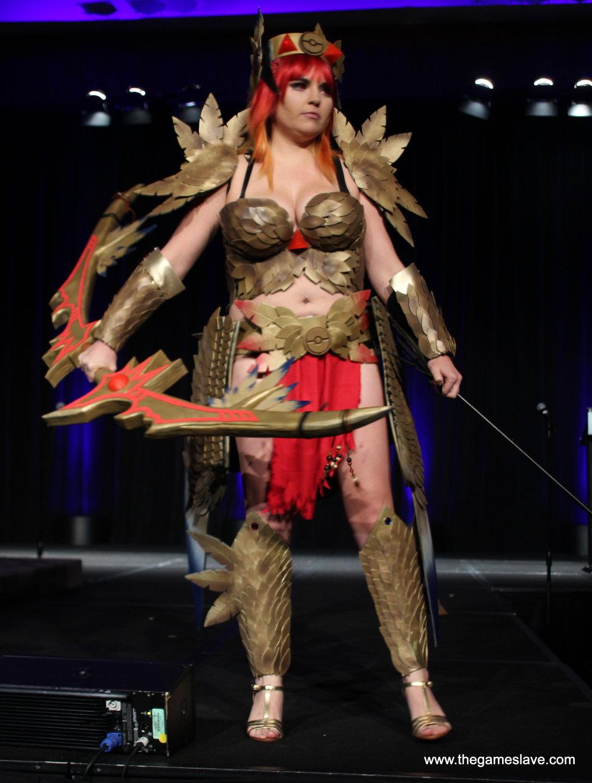 NDK Costume Contest 2017  (211).JPG